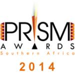 PRISM Awards 2014